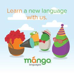 MangoGeneric1_Square_250x250