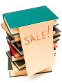 Mid-Winter Book Sale