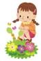 Signup for Children's Spring Programs