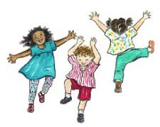children-dancing1
