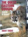 Quest for the Eastern Cougar
