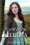 Author Sam Forman & Twenty-One Heroes