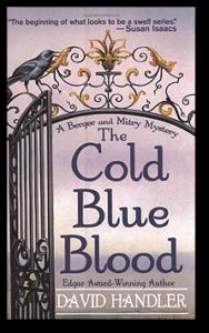 coldblueblood