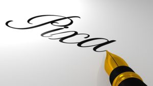 calligraphy-1110125_640