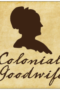 Not-So-Good Life of the Colonial Goodwife