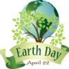 Earth Day Celebration & Fundraiser