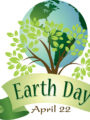 Earth Day Celebration & Fundraiser