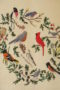 Birds of Killingworth & Other, Better Poems by HK Creative Writers