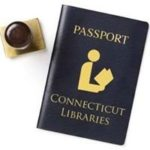 CT Library Passport