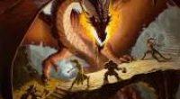 Dungeons & Dragons 2/28/20 - Wait list for Tweens
