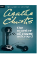 Mystery Book Club Selection for February
