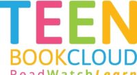 Teen Book Cloud - No Library Card Needed