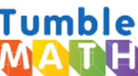 Making Math Fun for Grades K- 6 and No Library Card Is Needed!