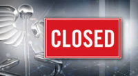 Killingworth Library is Temporarily Closed A/O 3/14/20 - UPDATE