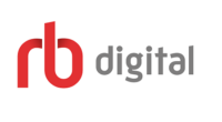 No Library Card? You Can Use RB Digital to Access e-Books/e-Audio